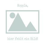 Hildegard Maulbeer Sirup, bio, 500ml