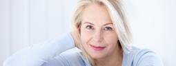 Zellschutz & Anti-Aging